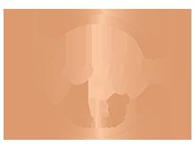 ilse-straw-logo-resize